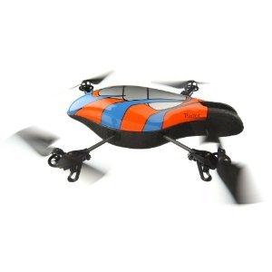 AR.drone.jpg
